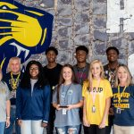 Troup HS Wins GHSA Sportsmanship Award