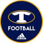 Get your Troup vs. LaGrange Tickets HERE!!!