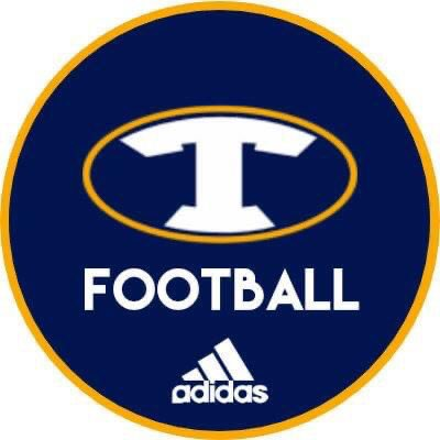 Troup vs Carver Tickets…Get yours here!!