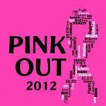 Pink Out Raises Over $54,000