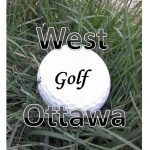 Q&A With WO Golfers
