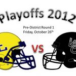 WO Football Adances in Playoffs With Win Over Grand Ledge