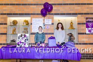 Purple Power 2014