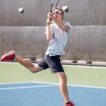 Boys Varsity Tennis beats East Kentwood 7 – 2