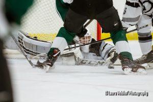 Hockey – 2019