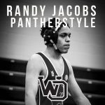 Varsity Wrestling finishes 4th place at Randy Jacobs Memorial