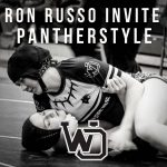 Girls Wrestling has impressive finish at Ron Russo Classic