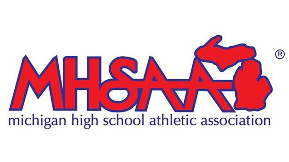 MHSAA Update, Nov. 18th