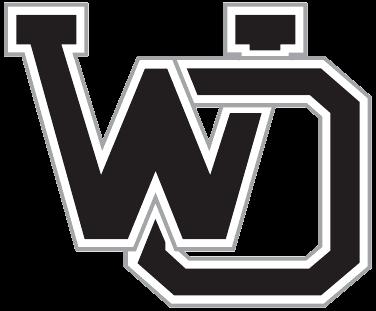 Girls Varsity Lacrosse beats Jenison 14-8