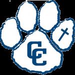 Cascade Christian Cougars