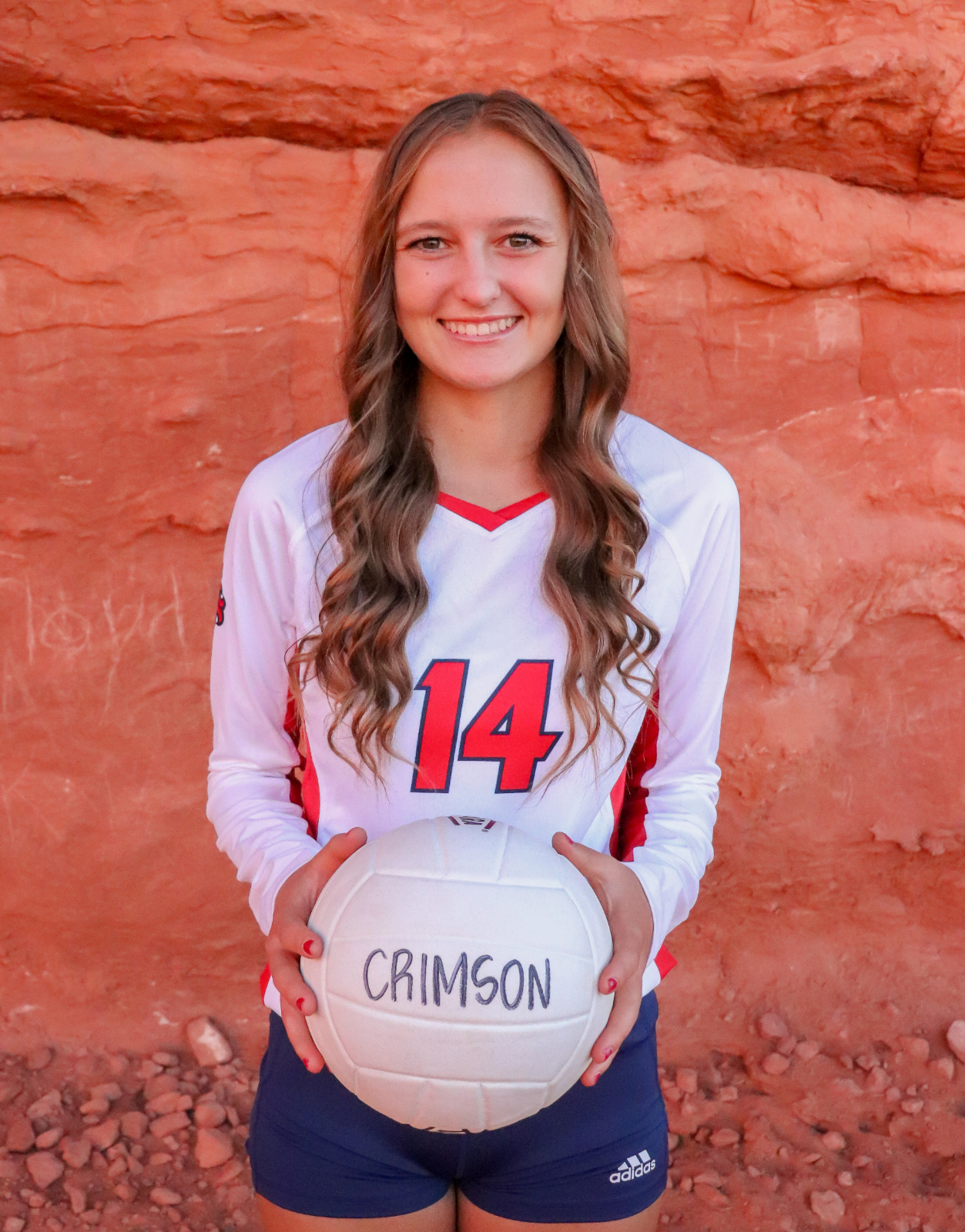 Madeline Wallentine – Performance Player of the Week