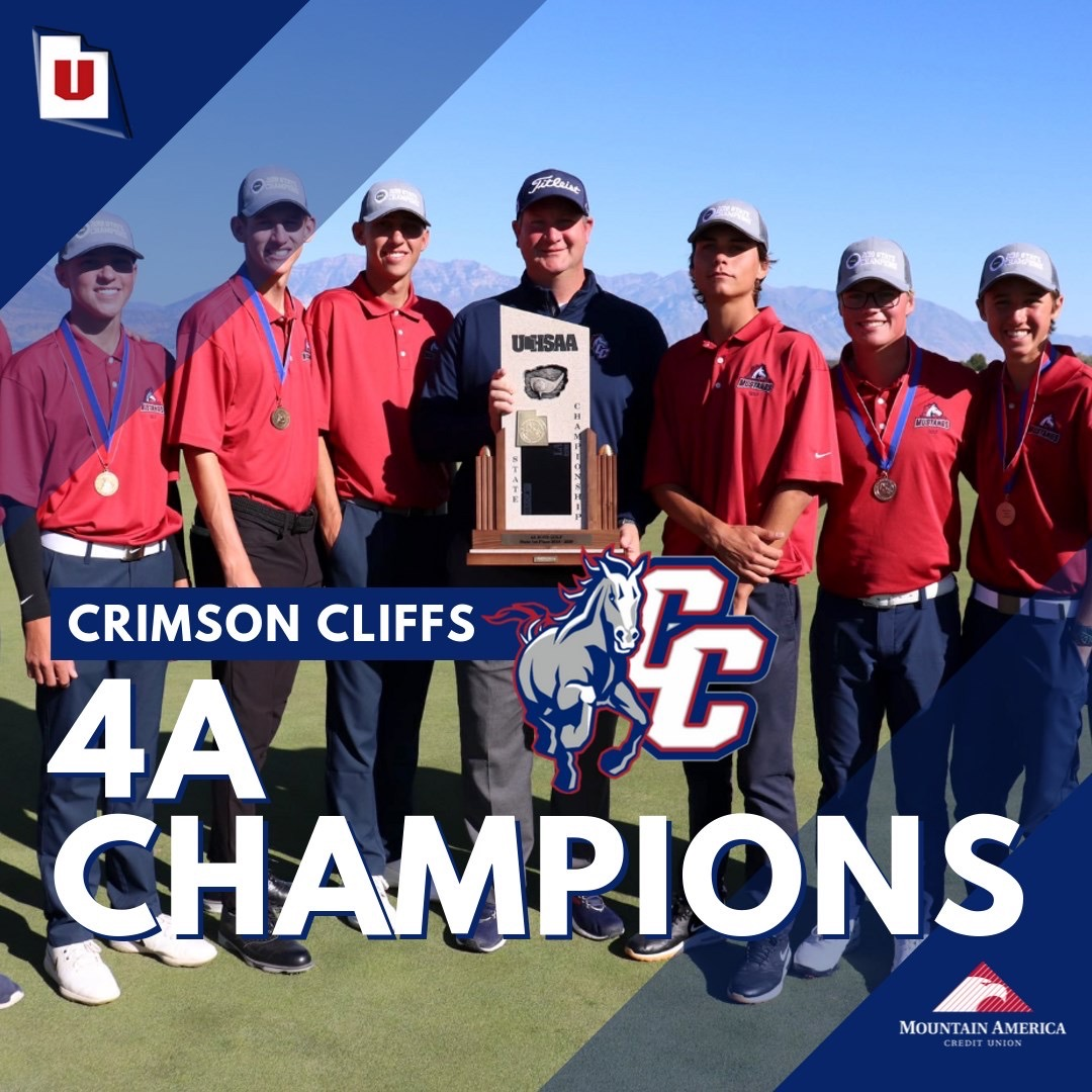 19-20 Boys Golf