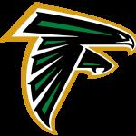 Foss Falcons