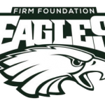 Firm Foundation Christian Eagles