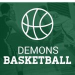 Boys Dribbling Demons Registration Info