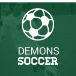 Boys Soccer-Saturday Night at Brecksville-Ticket Information