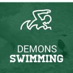 Swimming & Diving Pre-Season Meeting Recap