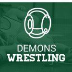 Youth Wrestling Information!