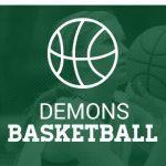 GBK Receives #5 seed in OHSAA District Play; first game 2/17