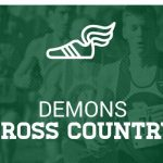OHSAA District Cross Country Meet Information!