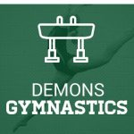 Preseason Gymnastics Meeting, 9/12 3:30 pm in Red Brick Room