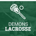 JUST ADDED:  Girls Lacrosse Home scrimmage vs. Beaumont, Saturday 3/14 at 11 am