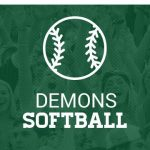 Softball Tryout Dates Announced!