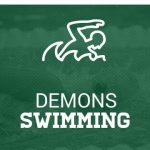 Preseason Swimming/Diving Meeting, October 2, 6:30 pm Room A201