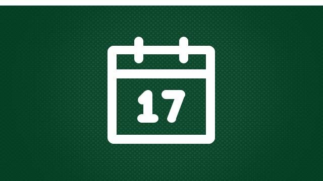 All Students (especially Fall Sport Athletes!):  Back to School Portal opens July 22