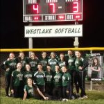 Softball knocks off state ranked Brecksville on Senior Night