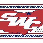 SWC XC Championship set for Saturday