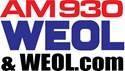 WEOL to Broadcast Friday BBK game vs. Avon Lake