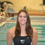 Senior Becca Prexta Qualifies for State Meet