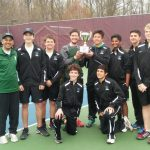 Jhaveri 1-1 on first day of districts
