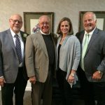 Westlake Inducts New Members into Hall of Fame