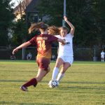 GSOC Sits at #2 in Greater Cleveland Coaches Poll