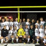 Girls Soccer: Game Site Adjusted for District Semi Final Game