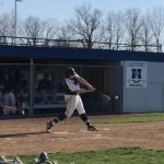 Boys Junior Varsity Baseball beats Midview 14 – 0