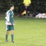 Boys Varsity Soccer falls to Strongsville 2 – 1