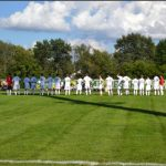 Boys Junior Varsity Soccer defeats Midview