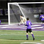 Boys Varsity Soccer vs North Royalton 1 – 0