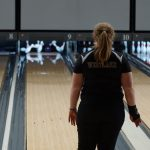 Girls Varsity Bowling beats Lakewood 2598 – 1270