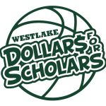 Dollars for Scholars Students Needed