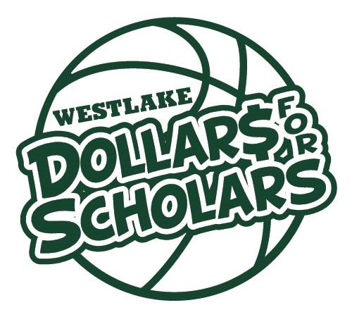 Senior Athletes:  Dollars For Scholars Sign up!