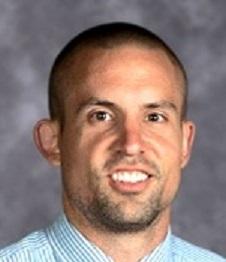 Westlake to name Jeff Huber as new Head Boys Basketball Coach