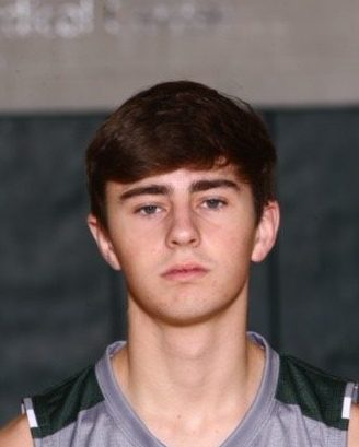 Boys Basketball Player Profile – Nate Klima