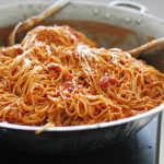 Feb. 7th-Annual Spaghetti Dinner sponsored by Westside Orthodontics-Get ticktets now!