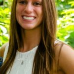 Where Are They Now?  Lauren Wichman