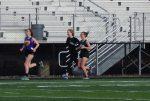 WHS Girls Track and Field Senior Spotlight – Emily Templeton!