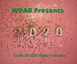 WDAB Produces Videos for Seniors!